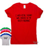 Retail Therapy -  funny T shirt humour mens gift womens sarcastic tee slogan top