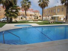 Costa Blanca South: Cabo Roig; 2 Ground Floor Bed Apt, Cabo Roig - Fully Gated