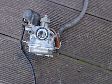 carburateur KEIHIN  SUZUKI AY50 ,
