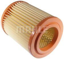 Air Filter fits 2002-2006 Honda CR-V Civic Element  MAHLE ORIGINAL
