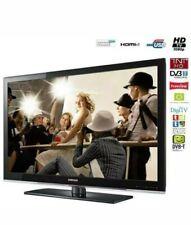 37 inch Samsung LE37C530 FullHD 1080p LCD TV USB Digital Television