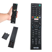 Universal Remote Replacement for Sony TV - NEW