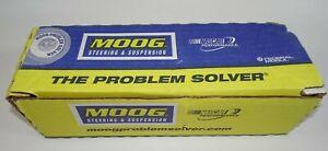 MOOG ES80431 Tie Rod End