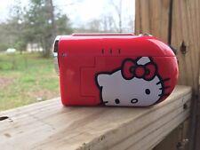 Hello Kitty Digital Camera ,Kids