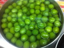 Olive Verdi Siciliane GIGANTI OTTIME 9.90 al kg