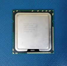 INTEL XEON X5570 QUAD CORE PROCESSOR 2.93GHZ/8M/6.40 SLBF3 SOCKET LGA 1366