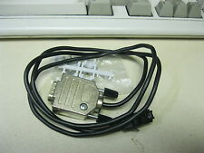 CABLE, LEVEL WILLET 200-3150-108 NEW FOR INK JET PRINTER