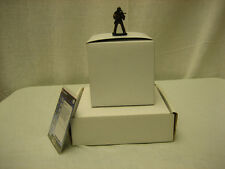 Star Wars Miniatures Minis Rare Rares Extras Rebel Storm + Many More Cheap
