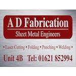 A.D.Fabrication