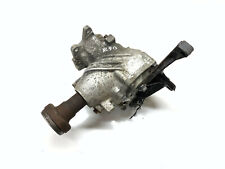 VOLVO XC90 2.4 DIESEL AUTOMATIC TRANSFER BOX FRONT DIFFERENTIAL 2006