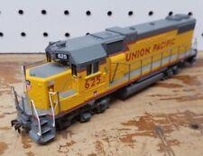 Athearn Rtr Ho Scale #79981 Union Pacific #625 Locomotive Engine Nice Shape