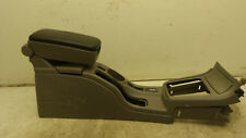 Mittelkonsole Armlehne def Subaru Forester SGS 2.0 SF.06.1200.094