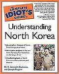 Understanding North Korea by Kenneth Quinones and Joseph Tragert 2004 paperback