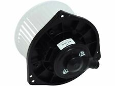 For 2013-2014 Subaru WRX Blower Motor 45765DP Blower Motor With Wheel