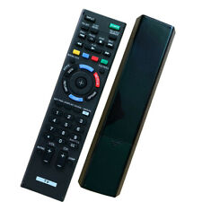New Remote Control For Sony KDL-40EX523 KDL-40EX600 KDL-40EX605 Smart LCD LED TV