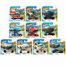 Hot Wheels 2019 Speed Graphics 1:64 Cars *CHOOSE YOUR FAVOURITE*