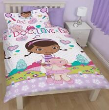 Polyester Children's Duvets