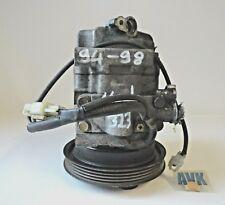 Klimakompressor  N13A1AL4KT, Mazda 323 V BA