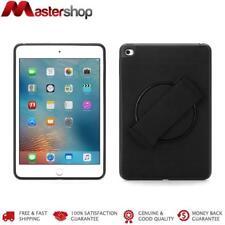 Griffin Airstrap Case for iPad Mini 4 - Handstrap Case - Black