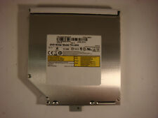 SONY VAIO PCG-71511M GENUINE OPTICAL CD DVD DRIVE WITH BEZEL TS-L633   -1197