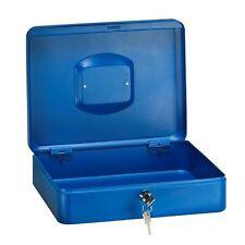 0426g292123 caja alhajas Elegant con bandeja Arregui C 9245 azul