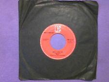 "Bread - Make It With You (7"" single) juke box 2010 010"