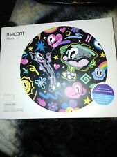 WACOM Intuos CTL-4100WLE-N Small Graphics Tablet - Currys