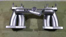 Triumph TR4 & TR4A Long Curved Tube Intake Manifold