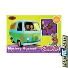 Polar Lights 1/25 Scooby-Doo Mystery Machine Snap Kit PLL901