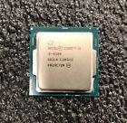 Intel Core i5-6500 Quad-Core Processor 3.2 GHz 6MB LGA1151