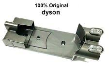Genuine Dyson DC58 DC59 V6 Handheld Wall Mount Bracket / Docking Station V6 DC62