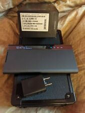 New listing Samsung Galaxy Note20 Ultra 5G Sm-N986U - 128Gb - Mystic Black (T-Mobile)