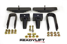"1999-2004 Ford F-250 Super Duty ReadyLift 2.0"" Front 2.0"" Rear SST Lift Kit"