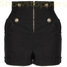 Autres shorts pour femme taille 38