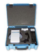 Motorhome WiFi iBoost Pro D8 Directional WiFi Booster Motorhomes Caravans & Case