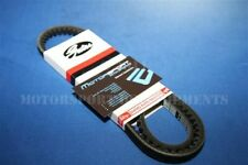 Power Steering Belt for 2WD Sierra Cosworth