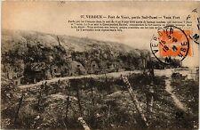 CPA Militaire, Verdun - Fort de Vaux (277575)