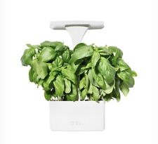 Short St_ries LED Indoor Planter Kit **NEW IN BOX with Seeds