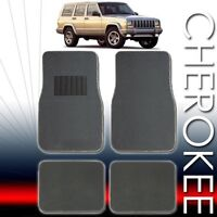 2003 2004 2005 2006 2007 2008 For CADILLAC CTS FLOOR MATS