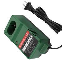 New Replacement Battery Charger for Makita/Hitachi 7.2V-18V Ni-CD Ni-MH Battery