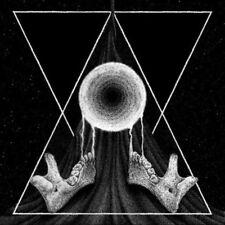 Moon  – Render of the Veils