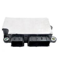 13574895 Airbag Diagnostic Module Unit New OEM GM 2011 Chevy Volt