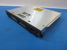 Ttc Fb520 FireBerd 500 T1/ Data Test Module Option Fb520