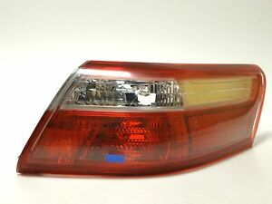 NEW RIGHT REAR LIGHT (RH) 81551-33210 for TOYOTA CAMRY 2005-2009