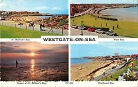 BR77618 westgate on sea    uk 14x9cm