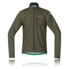 GORE BIKE WEAR Waterproof Cycling Jackets with Windproof