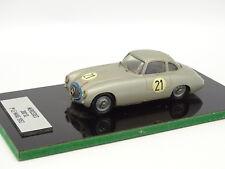 Rétro Bolides Kit Monté 1/43 - Mercedes 300 SL Winner Le Mans 1952