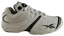 Reebok The Pump Men's Athletic Shoes