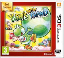 Videogiochi Nintendo nintendo di azione/avventura