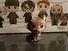 Funko Mystery Minis Harry Potter Mrs. Norris S3 B&N Exclusive